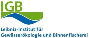 Unsere Partner - Leibnitz-Institut für Gewässerökologie und Binnenfischerei (IGB)