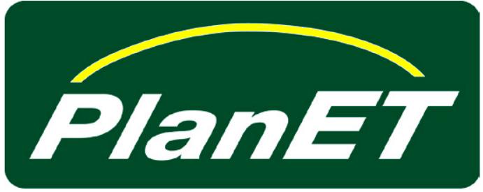 Unsere Partner - PlanET Biogastechnik