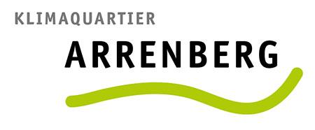 Unsere Partner - Klimaquartier Arrenberg