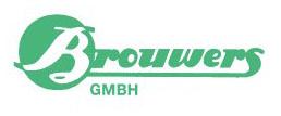 Unsere Partner - Gewächshausbau Brouwers
