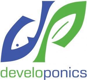 Unsere Partner - developonics.com