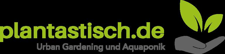 Unsere Partner - plantastisch.de