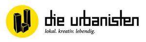 Unsere Partner - die urbanisten
