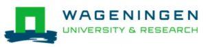 Unsere Partner - Universität Wageningen